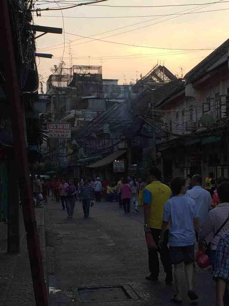Chinatown16