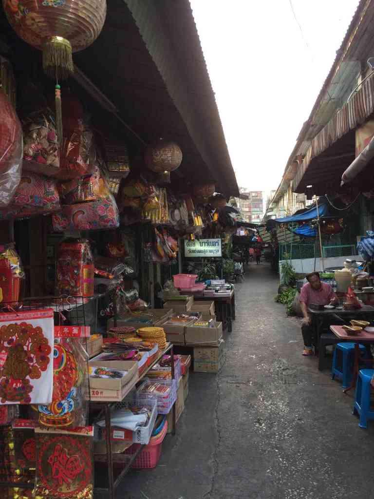Chinatown18