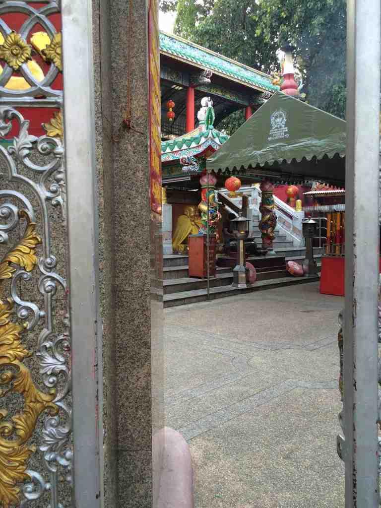 Chinatown20