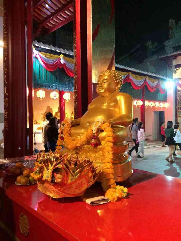 Chinatown32