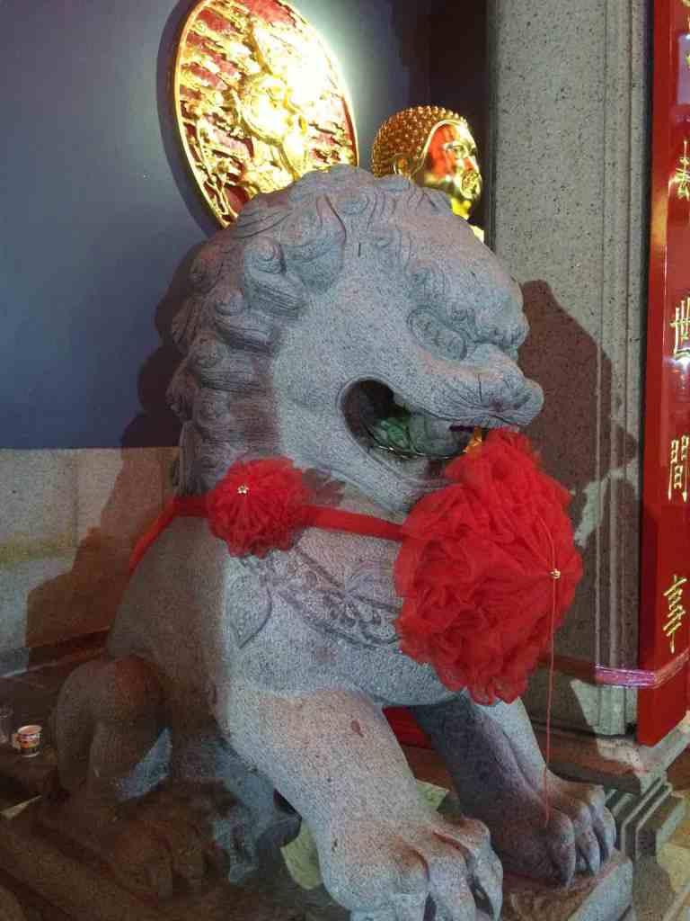 Chinatown33