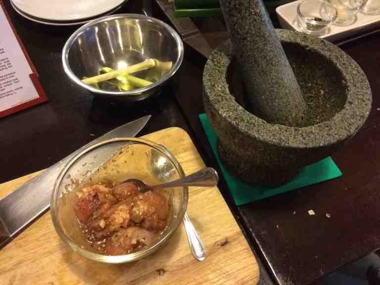 CookingKnots11
