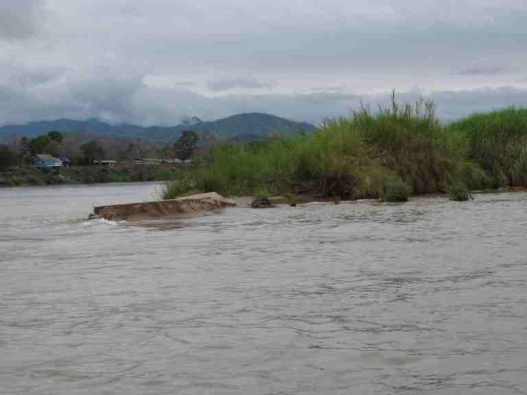 Laos10