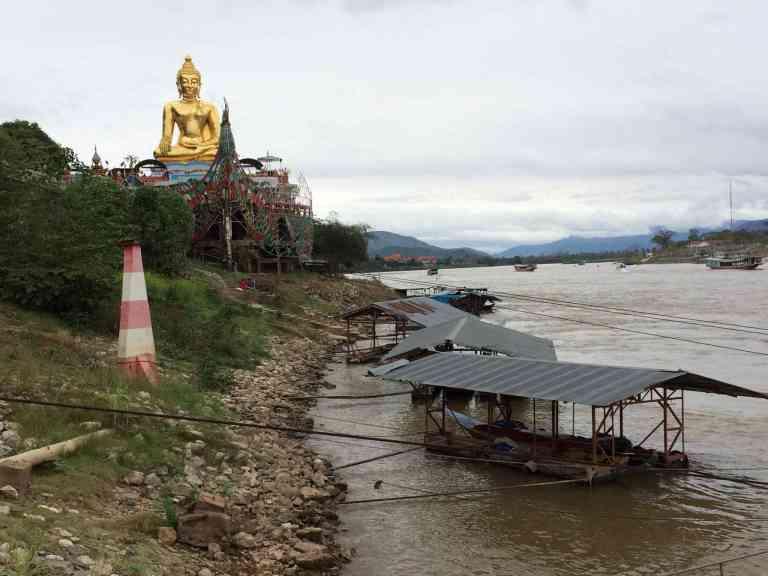Laos23