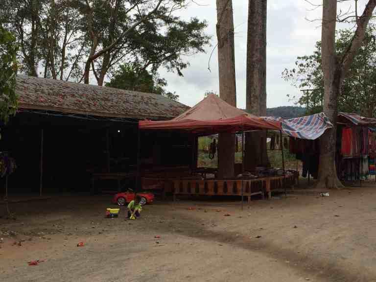 LaosLand15