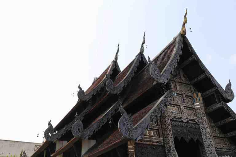 Luang13