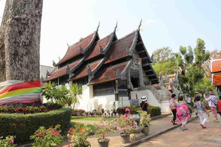 Luang14