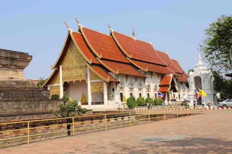 Luang17