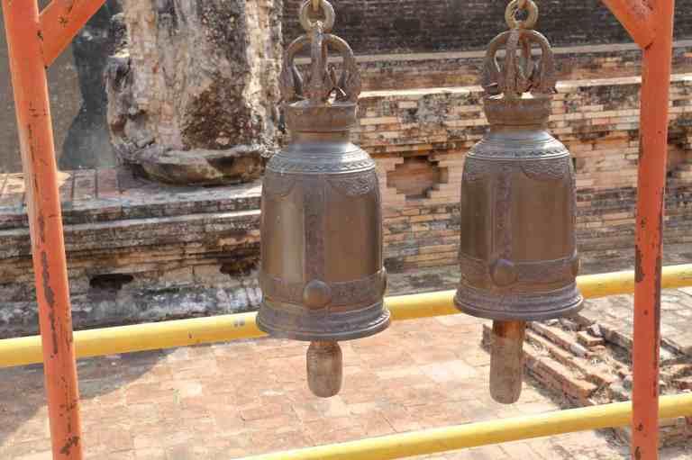 Luang26