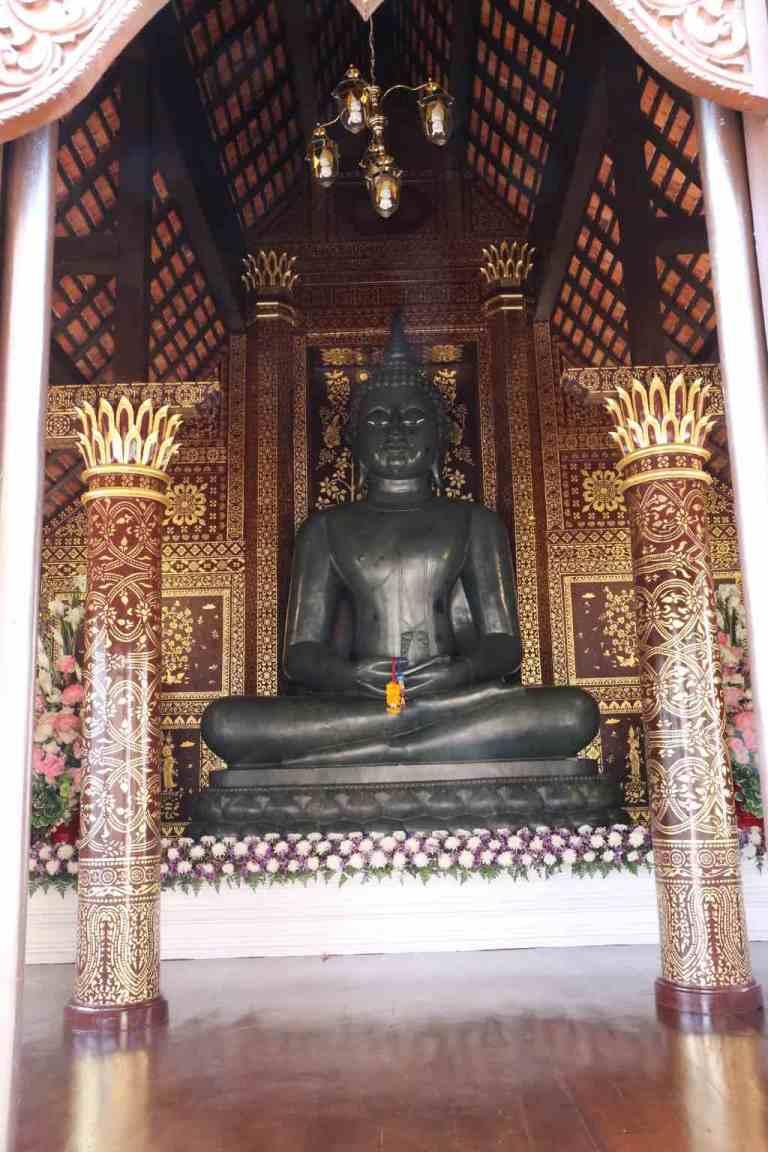 Luang35