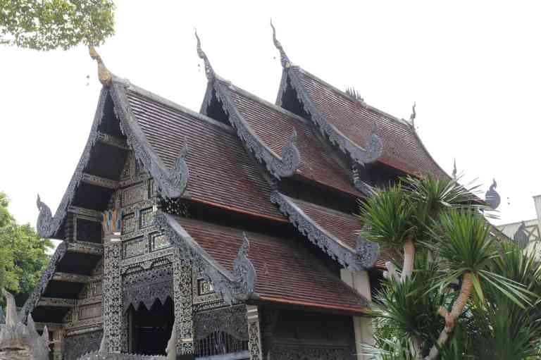 Luang36