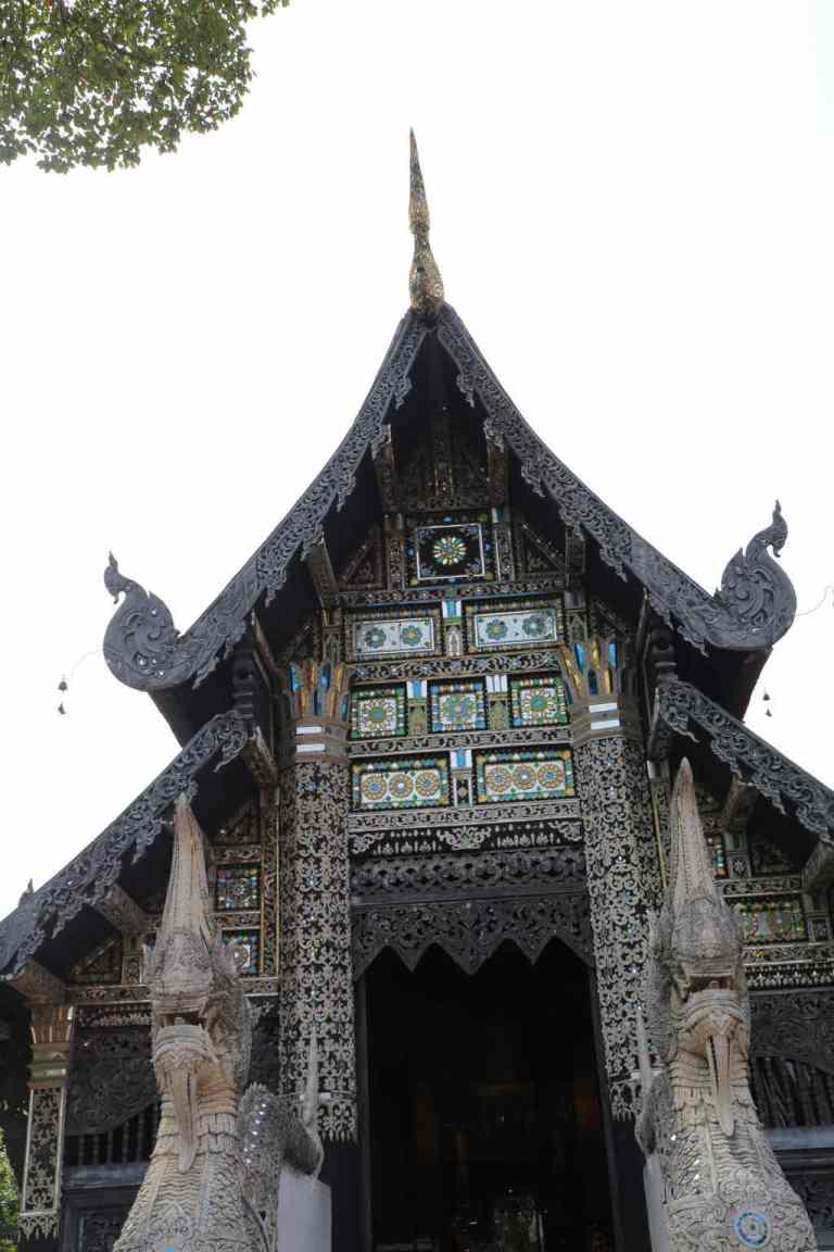 Luang38