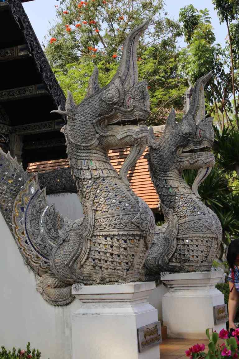 Luang39