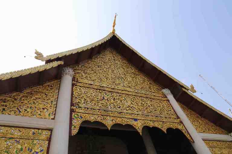 Luang4