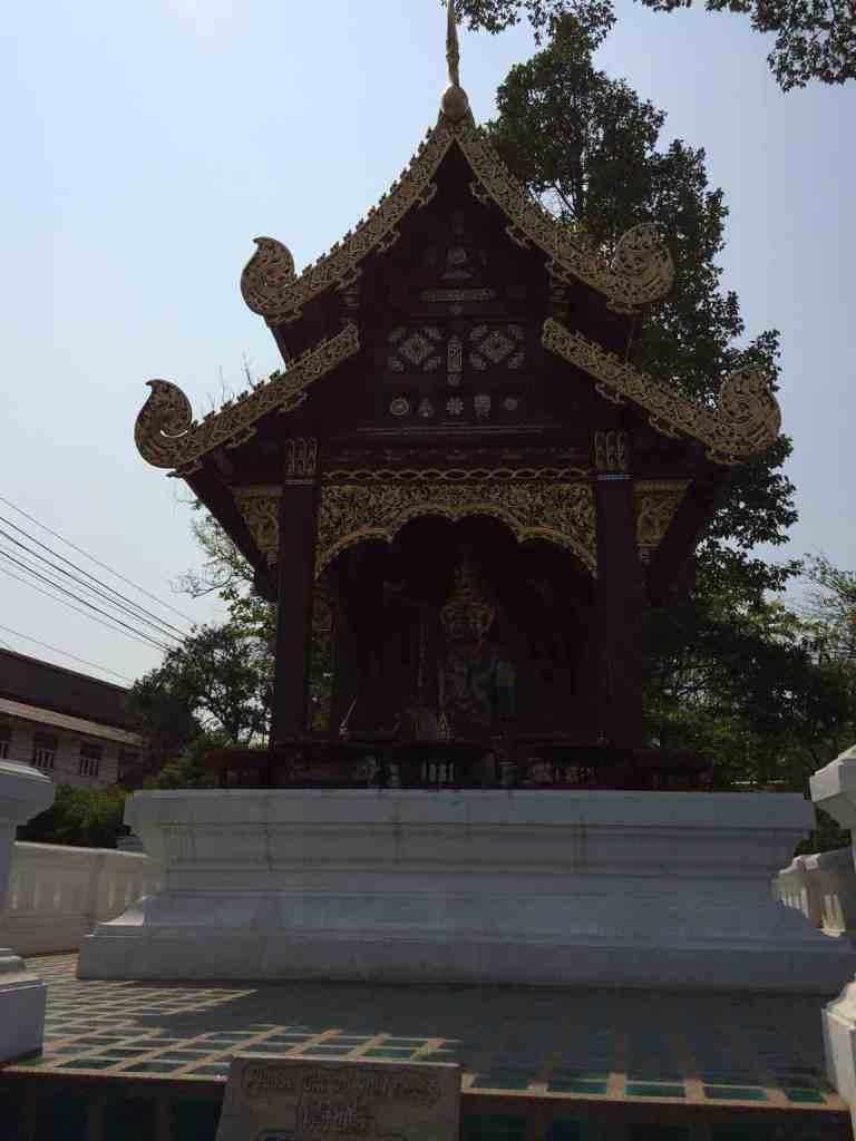 Luang41