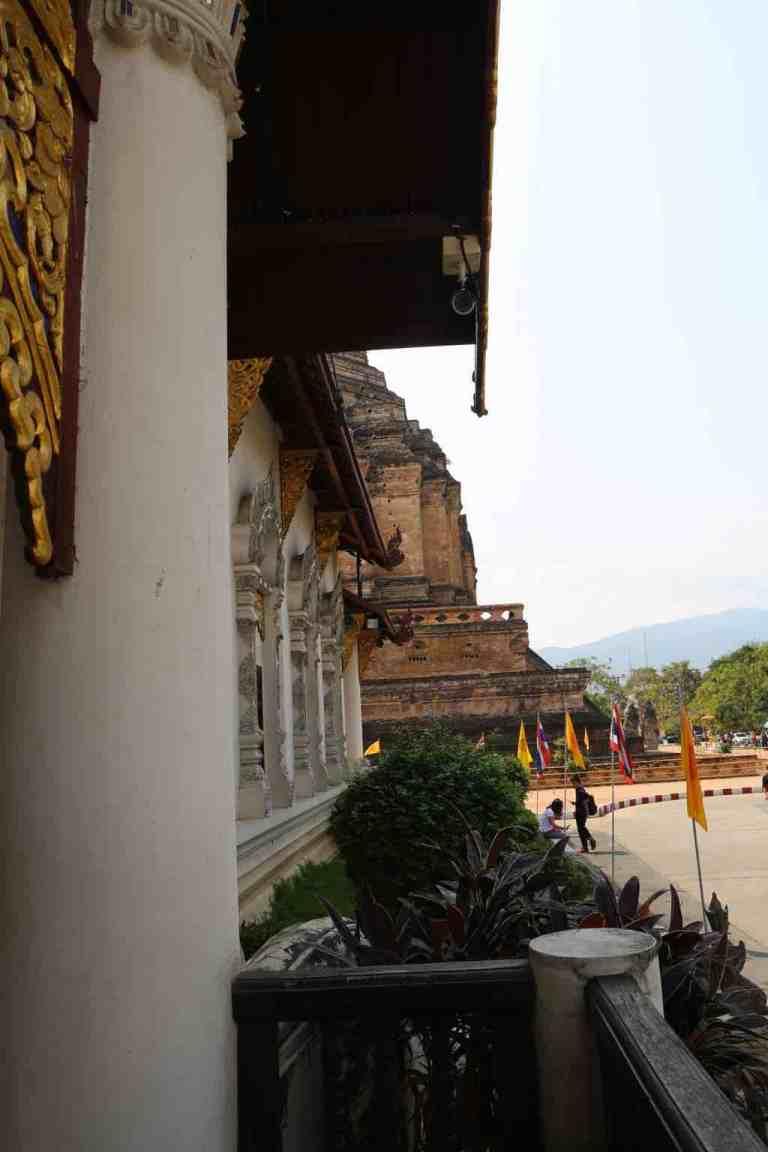 Luang6