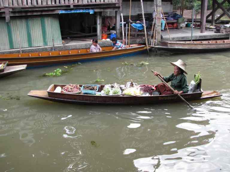 PaddleBoat11