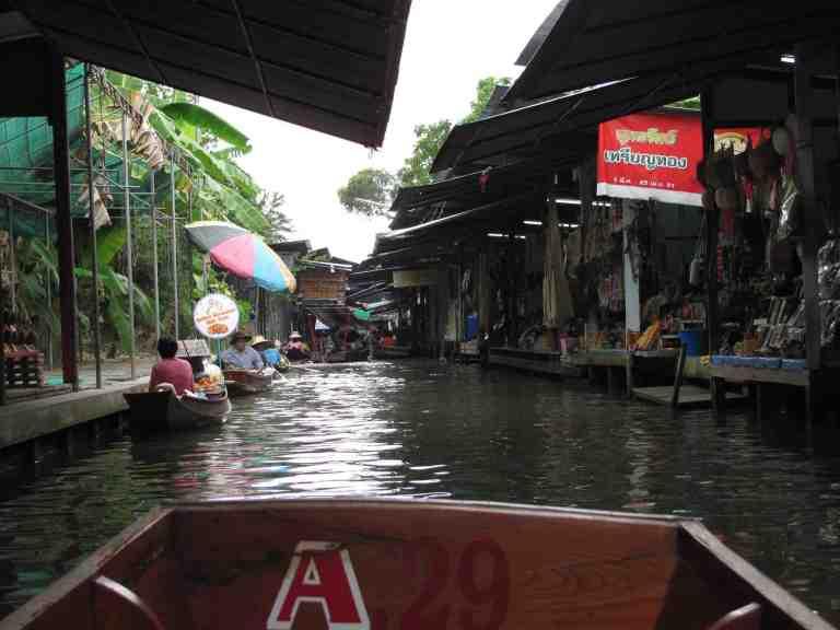 PaddleBoat18