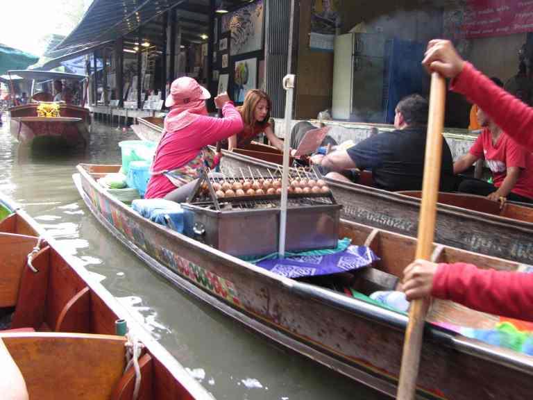 PaddleBoat24