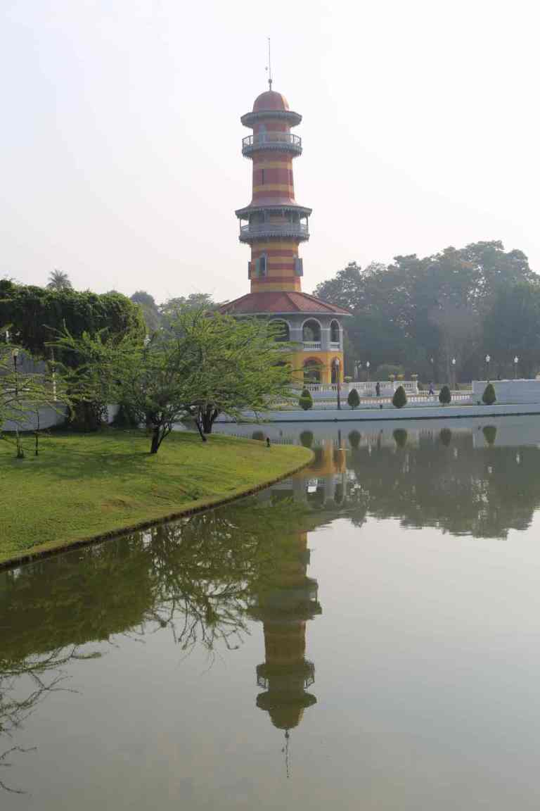 SummerPalace16