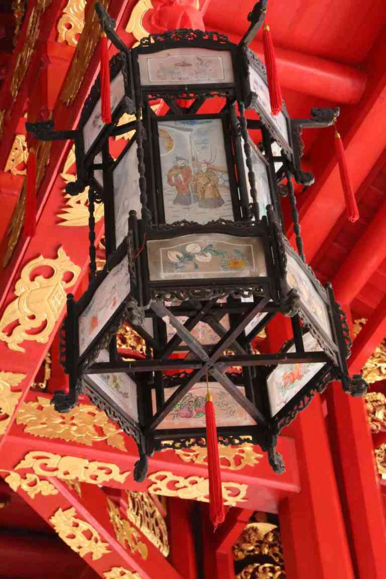 SummerPalace25