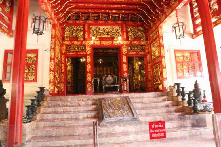 SummerPalace27