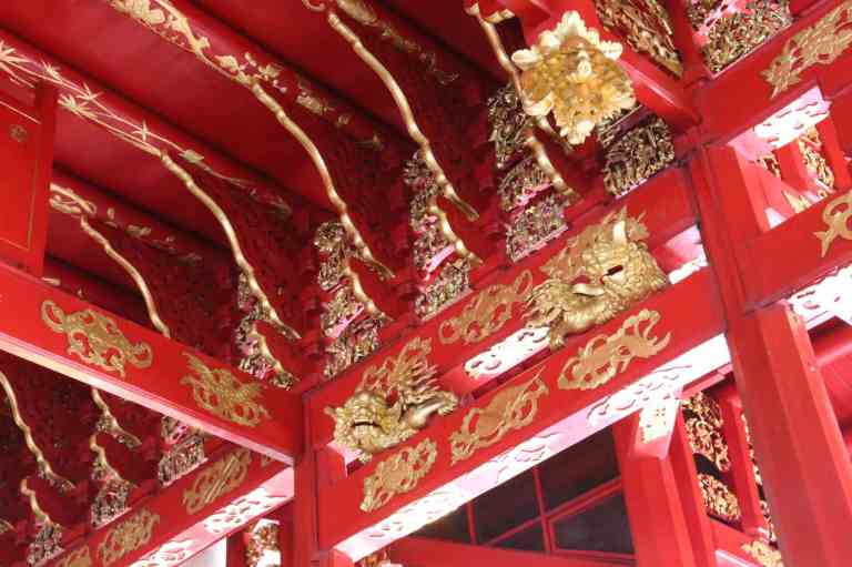 SummerPalace28