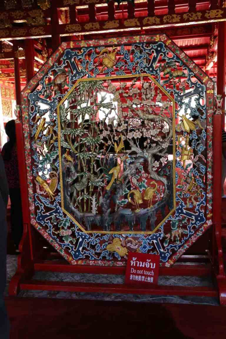 SummerPalace29