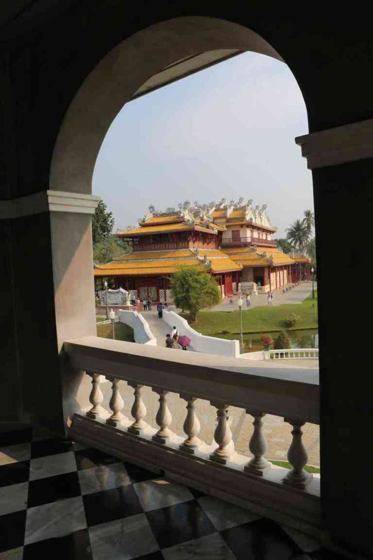 SummerPalace38
