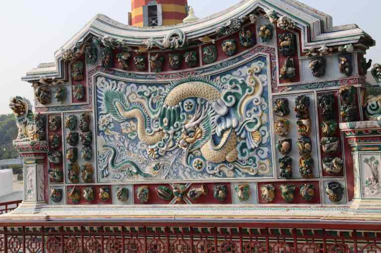 SummerPalace42