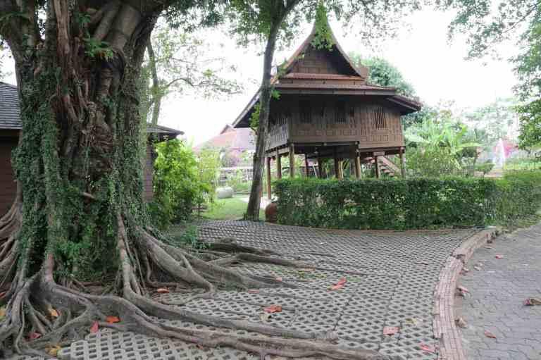 ThaiGarden6