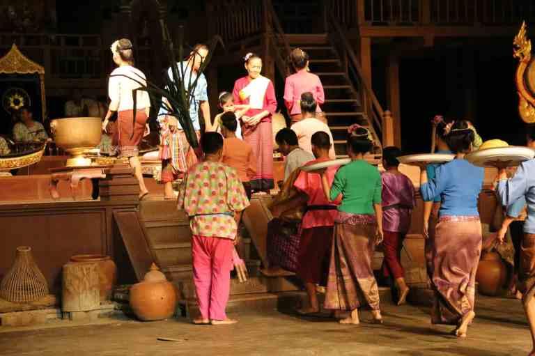 ThaiVillageCulture15