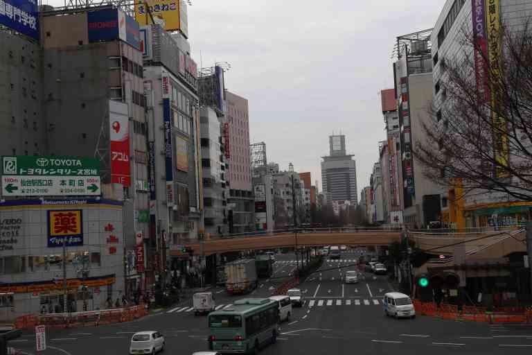 SendaiCity24