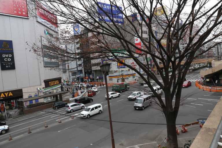 SendaiCity25