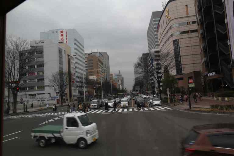 SendaiCity26