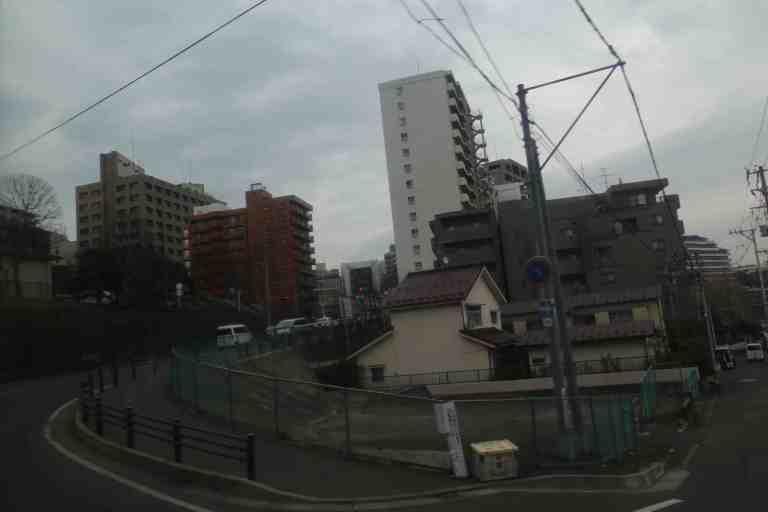 SendaiCity7