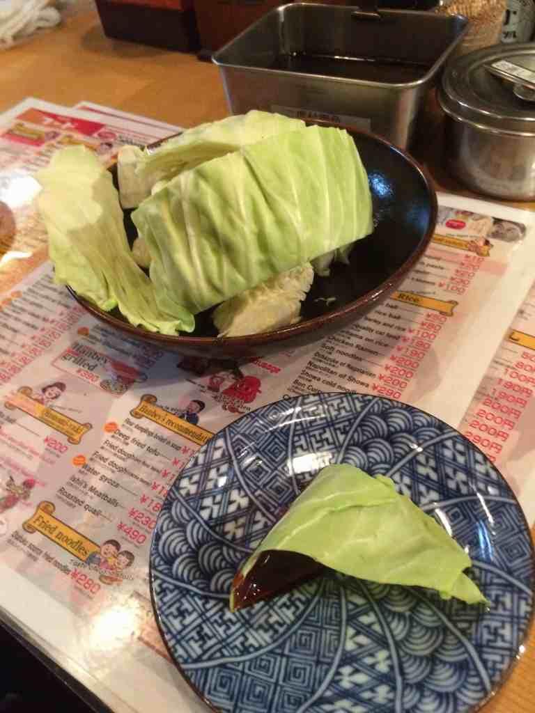 SendaiFood1