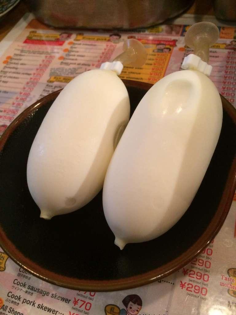 SendaiFood6