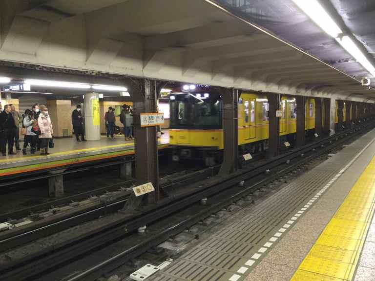 TokyoGinza21