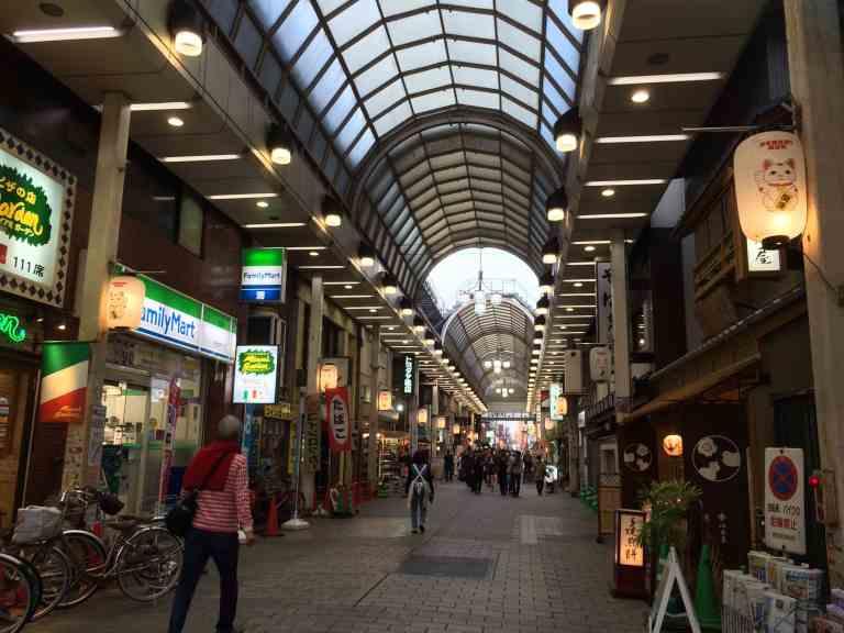TokyoGinza24
