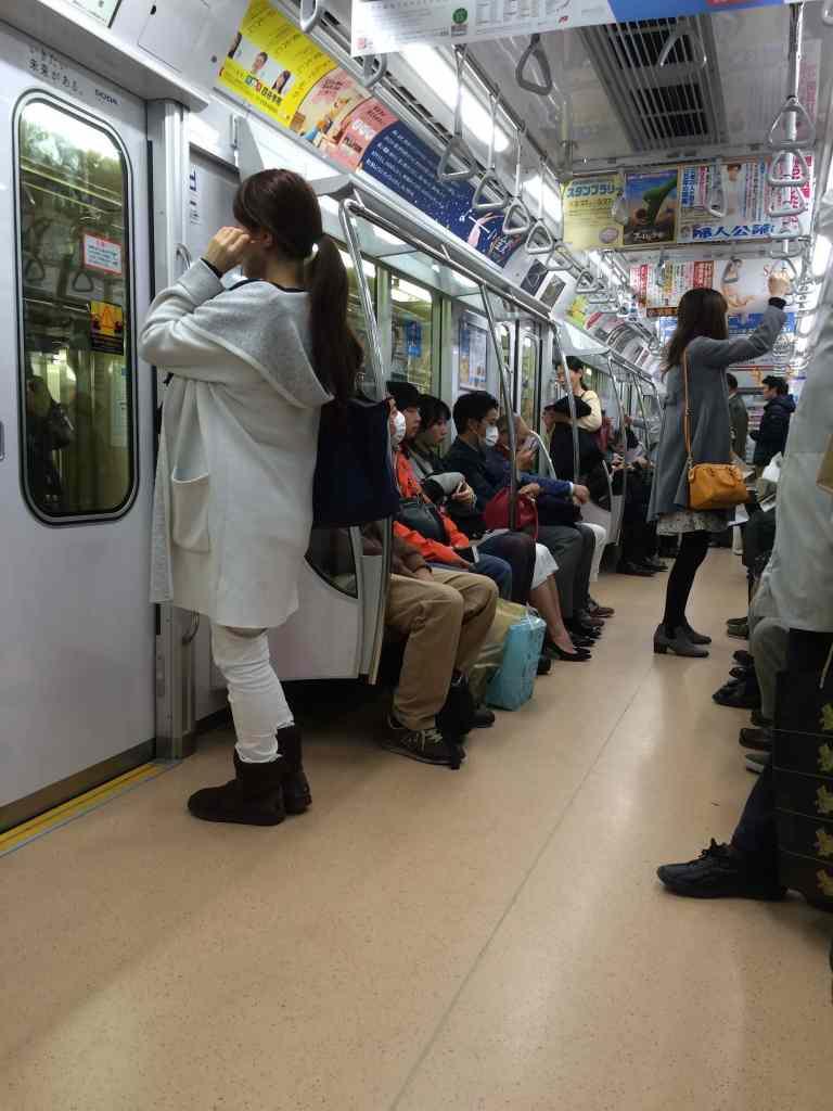 TokyoGinza26