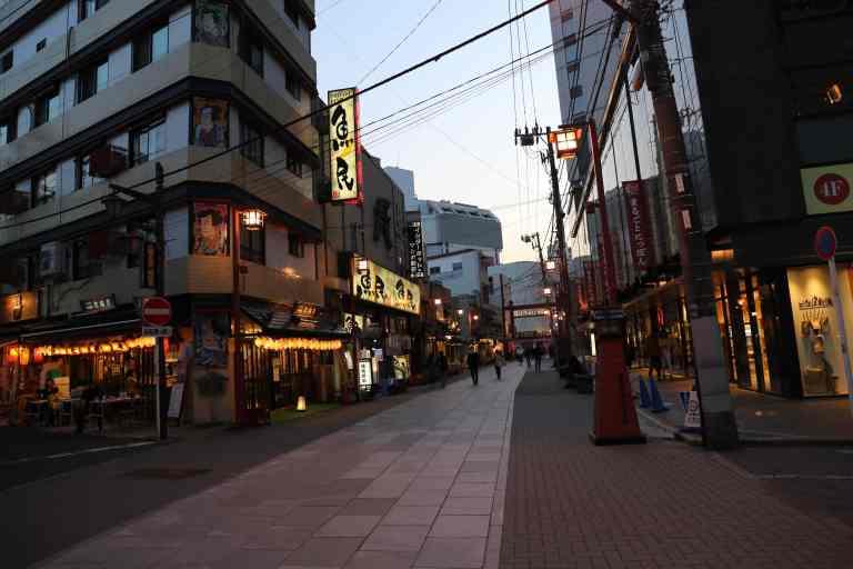 TokyoGinza7