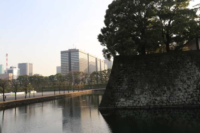TokyoPalace1