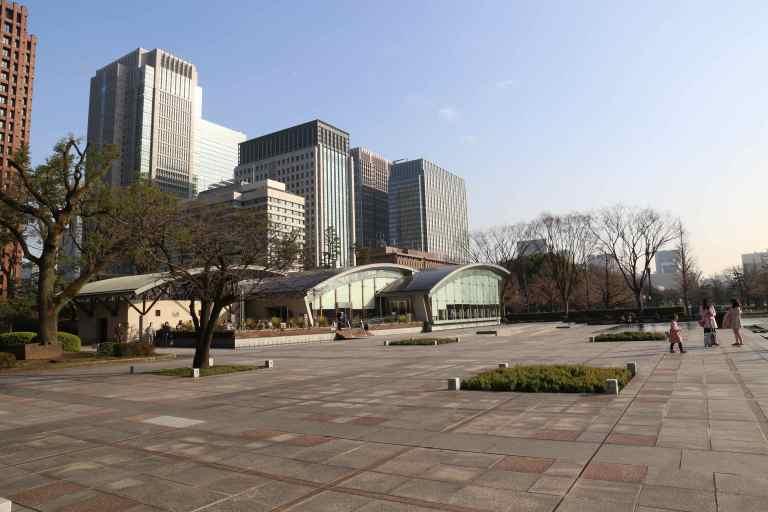 TokyoPalace11