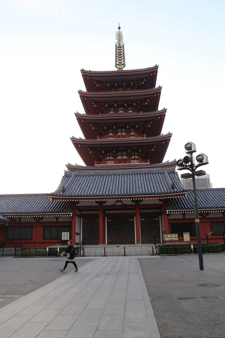 TokyoSensoji2