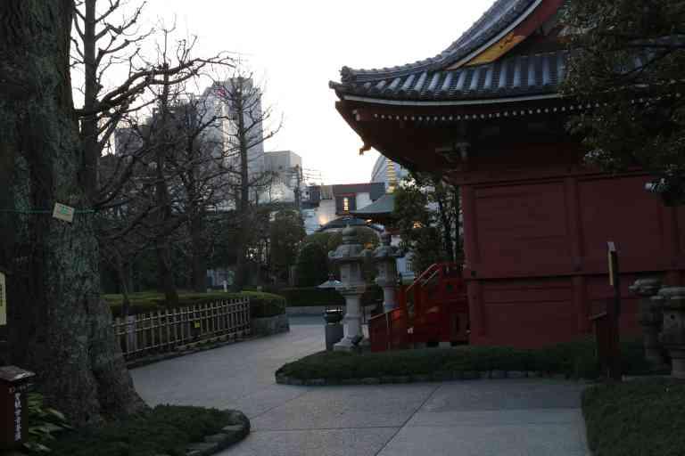 TokyoSensoji21