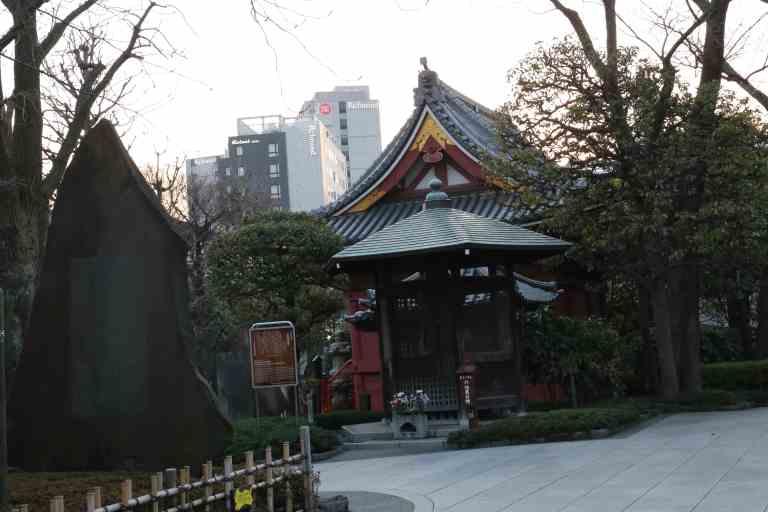 TokyoSensoji24