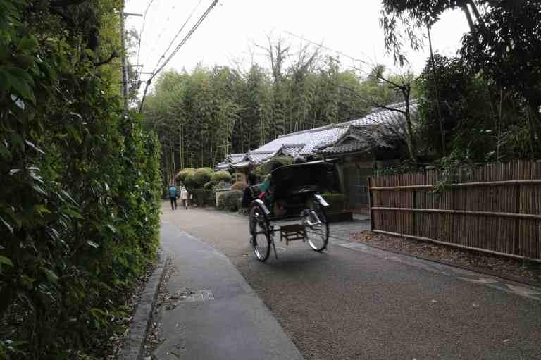 Arashiyama6