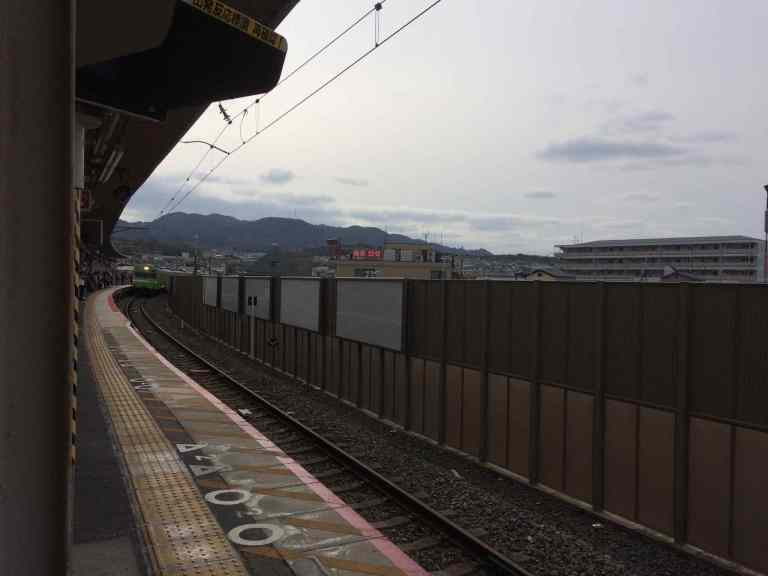 Arashiyama7