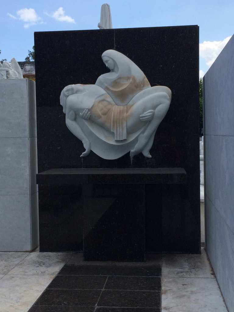 Cemetery10